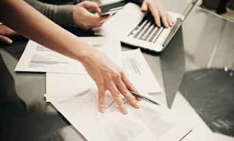 ANAF a publicat Ghidul privind redirecționarea unei sume de până la 3,5% din impozitul pe venit/câștigul net anual impozabil pentru susținerea entităților nonprofit și a unităților de cult, precum și pentru acordarea de burse private