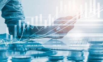 CNSP estimează un ritm mediu anual de creştere economică de 4,7% pentru intervalul 2021-2024; construcţiile, cel mai dinamic sector