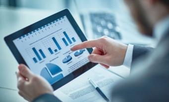 Factori generatori de performanță la nivelul managementului financiar al unei entități economice – Între normalitate și pandemia de COVID-19