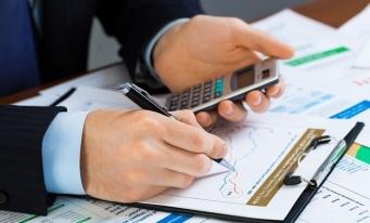 Ghidul privind impozitul pe veniturile microîntreprinderilor, publicat pe site-ul ANAF