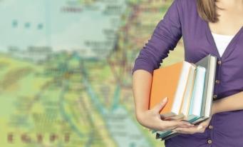CE alocă peste 28 miliarde euro prin programul Erasmus+ pentru sprijinirea mobilității și a educației pentru toți