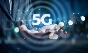 ANCOM a lansat o pagină web pentru a oferi celor interesați informații obiective și verificate despre tehnologia 5G