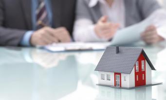 Deloitte: Jucătorii din sectorul imobiliar comercial din România vor căuta să încheie contracte pentru perioade mai scurte în viitor