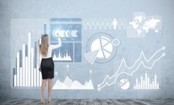 IFAC: Eveniment aniversar – Femeile din profesia contabilă