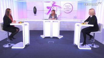 Fit For Future – Antreprenor în România: Despre business... la feminin