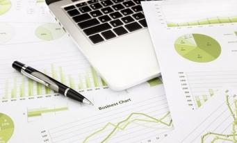 Studiu privind contabilitatea și fiscalitatea operațiunilor de explorare și evaluare a resurselor minerale