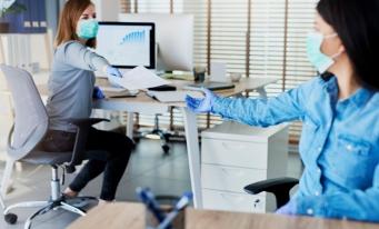 Legea nr. 58/2021 privind reducerea timpului de lucru al salariaților pe durata stării de urgență sau de alertă. Sinteza principalelor prevederi