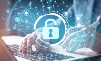 Bitdefender: Creștere cu 485% a numărului de atacuri ransomware în 2020, la nivel global
