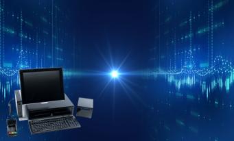 Defiscalizarea aparatelor de marcat vechi și conectarea celor noi la sistemul ANAF