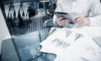 MF anunță lansarea platformei de management și monitorizare a ajutoarelor de stat pentru operatorii economici