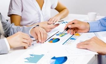 OUG nr. 30/2021: Sinteza principalelor prevederi