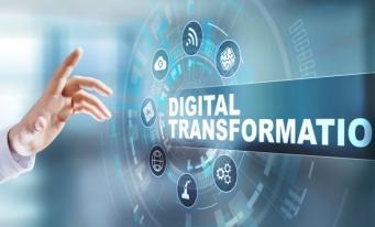 Companiile în anul pandemiei: digitalizare, extinderea lucrului de acasă și lupta pentru personal