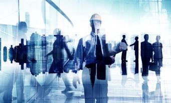Germania, Franța și Italia, pe primele trei locuri în topul țărilor care controlează subgrupuri de întreprinderi din România