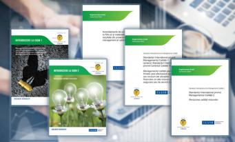 Standardele Internaționale privind Managementul Calității, disponibile acum în limba română