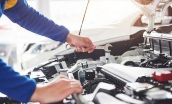 BAAR: Costul mediu al devizelor de reparații auto a crescut în România cu peste 8%, în 2020