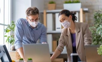 eJobs: 45% dintre români vor să-și schimbe locul de muncă, după încheierea pandemiei