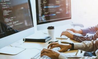 Piața IT&C din România a crescut cu peste 22%, la aproape 12 miliarde de euro, în 2020