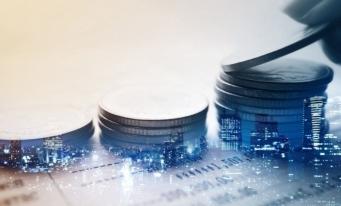Proiect MF privind crearea cadrului de aplicare a noului regulament european privind controlul numerarului care intră sau iese din UE