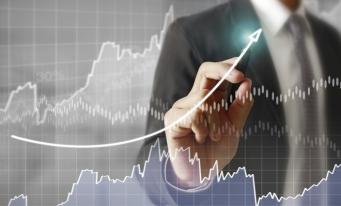 Barometru: Circa două treimi dintre managerii români susțin că economia țării se îndreaptă în direcția bună