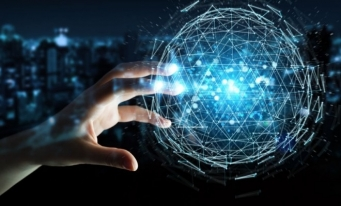 Circa 4,1 milioane de români au devenit utilizatori de servicii digitale începând din 2019