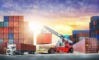 DGV: Începând cu data de 1 iulie 2021, mărfurile importate în UE vor fi supuse TVA; excepție – trimiterile fără caracter comercial de la o persoană particulară la alta cu o valoare care nu depășește 45 euro