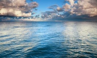 Construcția canalului între Marea Neagră și Marea Marmara va începe în iunie