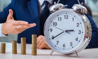 Eurostat: Câștigurile salariale pe oră în UE variază semnificativ în rândul profesiilor