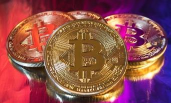 Banca Națională a Elveției (SNB) și Banca Franței experimentează monedele digitale bancare centrale