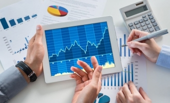 Detectarea elementelor de cosmetizare a situațiilor financiare utilizând modelele analitice