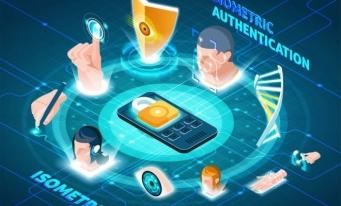 O identitate digitală pentru toți europenii