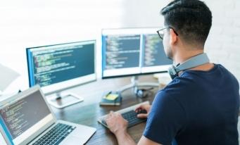 CE propune înființarea unei unități cibernetice comune pentru a intensifica răspunsul la incidentele de securitate de mare amploare
