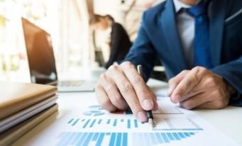 MF propune o serie de modificări la schema de ajutor de stat privind stimularea investițiilor cu impact major în economie