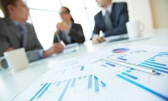 Piața serviciilor de corporate intelligence din România a ajuns la aproape 10 milioane de euro, anul trecut