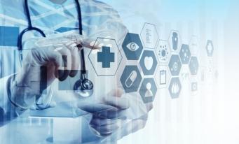 Barometrul UNSAR-IRES: Doi din trei români ar plăti mai mult pentru acces la servicii medicale mai bune
