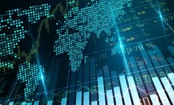 OMC: Datele privind expansiunea comerțului confirmă redresarea economiei mondiale