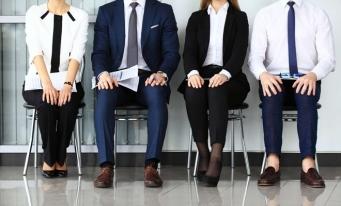 BestJobs: Candidații cu vârsta de peste 45 ani au înregistrat 40% dintre aplicările la joburi din luna august