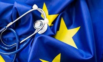 CE a lansat Autoritatea europeană pentru pregătire și răspuns în caz de urgență sanitară (HERA)