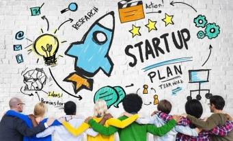 65 de start-up-uri și IMM-uri din UE vor primi finanțare de 363 milioane euro pentru inovații revoluționare