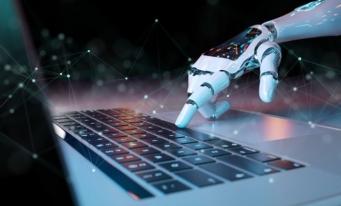 Fiscul francez va folosi Inteligența Artificială pentru căutarea de piscine nedeclarate
