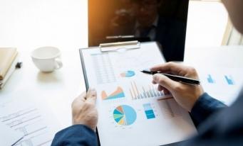 Noi prevederi aplicabile persoanelor care optează pentru un exercițiu financiar diferit de anul calendaristic, publicate în Monitorul Oficial