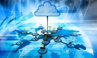 Ponderea utilizării infrastructurii de cloud de către companii a crescut, la nivel global, până la 88%, în perioada 2020 – 2021
