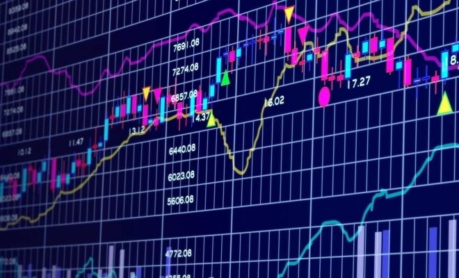 Tendințe în evoluția activității economice în perioada martie-mai 2016