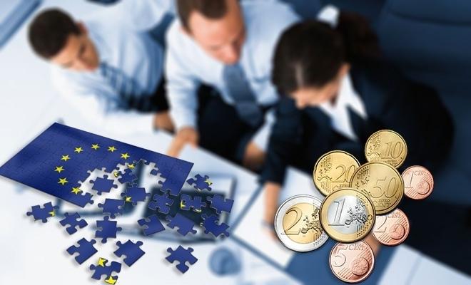 UE: 100 de milioane de euro pentru îmbunătățirea accesului la finanțare al IMM-urilor din România