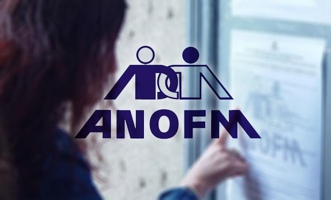 Peste 2.300 de participanţi la cursurile ANOFM, în primele două luni ale anului