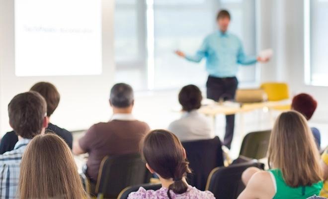 Conferința Științifică Internațională Paradigma contabilității și auditului: realități naționale, tendințe regionale și internaționale – Chișinău