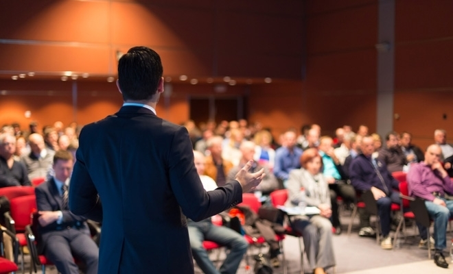 Filiala Dolj: Seminar în domeniul legislației muncii