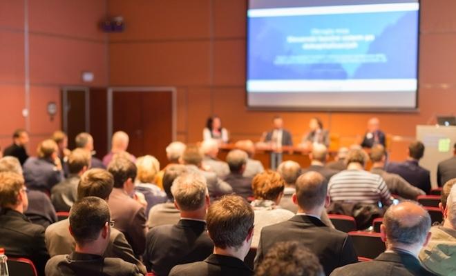 Seminarul internațional CILEA și Conferința internațională anuală FCM. Consiliul CILEA – Porto