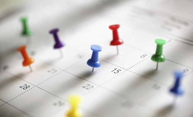 Centrul de Excelență în Business și Economie în perioada 27 aprilie – 10 mai