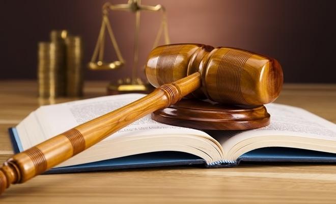 Expertiza judiciară – dezbateri ale experților judiciari împreună cu reprezentanți ai instanțelor de judecată