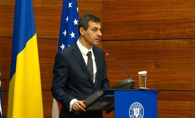 Poziția României la summitul NATO de la Varșovia